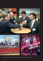 Events sind Adrenalin für jedes Business - Creative Marketing ...