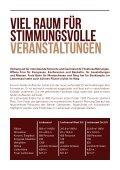Kultur- und Kongresszentrum Thun - texter.ch - Seite 4