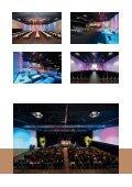 Kultur- und Kongresszentrum Thun - texter.ch - Seite 5
