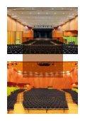 Kultur- und Kongresszentrum Thun - texter.ch - Seite 7