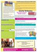 Summer 2011 - European Studies - Page 2