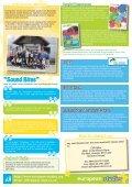 Summer 2012 - European Studies - Page 2