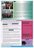 Autumn 2007 - European Studies - Page 2