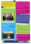 Summer 2009 - European Studies - Page 2
