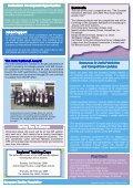 Autumn 2008 - European Studies - Page 2