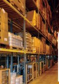 Download our Fulfilment - Palletways - Page 2