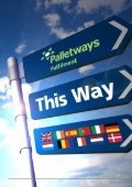 Download our Fulfilment - Palletways - Page 5
