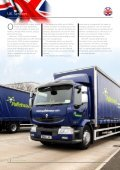 Download our Fulfilment - Palletways - Page 6