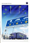 Download our Fulfilment - Palletways - Page 7
