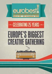 Please click here - Eurobest