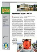 pdf ADOBE - IDSA The International Diving Schools Association - Page 2