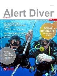 notes - Aquaventure Scuba Diving Club