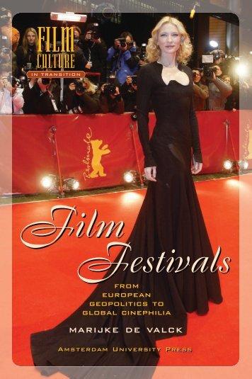 * pb omslag Film Festivals - Oapen