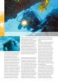 Diving - Page 4