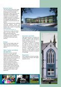 Connect with Clare [PDF, 944KB] - Clare County Council - Page 6