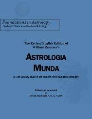 Vedic astrologia matchmaking