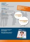 Die Karrieremesse für Hotellerie, Gastronomie ... - Recruiting Days - Seite 3