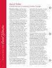 Williamsburg . Jamestown .Yorktown - Greater Williamsburg ... - Page 5