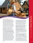 Williamsburg . Jamestown .Yorktown - Greater Williamsburg ... - Page 6
