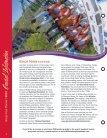 Williamsburg . Jamestown .Yorktown - Greater Williamsburg ... - Page 7