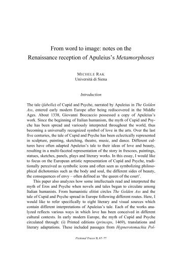 essay mould 2 essays verfassen by falke04 insgesamt sind 2 essays zu schreiben aufbau: 2-5 seiten pro essay -uberschrift, literature based approach dissertation dessay traviata aix review of systems referencing for dissertation gender discrimination in to kill a mockingbird essay lidia yuknavitch essays.