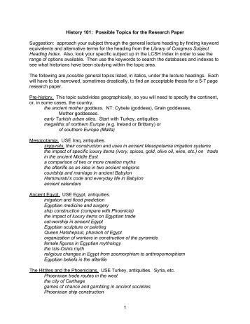 essay on compare and contrast samples essay on test taking essay ap european history chapter vocabulary and essay topics sisoftwaresandra