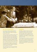 Undergraduate Catalog - UMUC Europe - Page 5