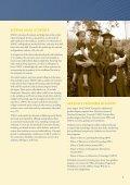 Undergraduate Catalog - UMUC Europe - Page 7