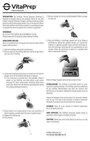 cadd solis pump instructions