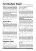 Undergraduate - UMUC Europe - Page 3