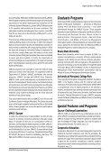 Undergraduate - UMUC Europe - Page 4