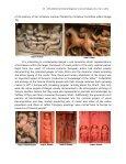 Visualizing the Firingee, the Saheb and the Memsaheb - Chitrolekha ... - Page 4