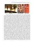 Visualizing the Firingee, the Saheb and the Memsaheb - Chitrolekha ... - Page 6