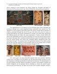 Visualizing the Firingee, the Saheb and the Memsaheb - Chitrolekha ... - Page 7
