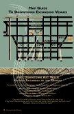 Escondido Art District - City of Escondido - Page 2