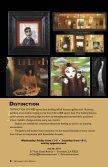 Escondido Art District - City of Escondido - Page 4