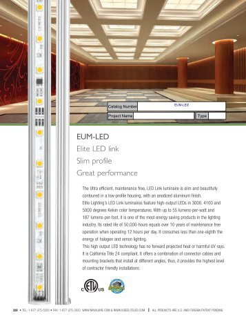 elite lighting group. exellent elite lighting group eumled groupthe source of architectural with decor n