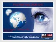 Download - IGE+XAO Group
