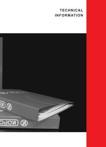 EN - technicke informace 2012:EUM.qxd