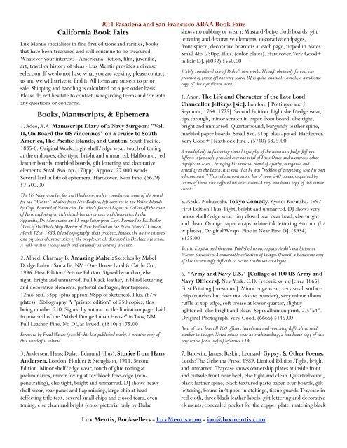"Scrapbook Paper 12/"" Treasure Map Pirate Birthday Invitation Travel 5p Military"