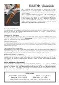 Neu - Chronoline - Page 2