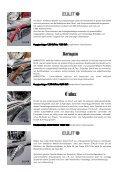 Neu - Chronoline - Page 3