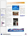 E-bulletin - Issue 1 - MYEULINK - Page 2