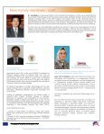 E-bulletin - Issue 1 - MYEULINK - Page 6