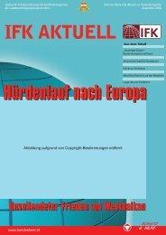 IFK Aktuell 02-10 AE_WEBVERSION.indd - Österreichs Bundesheer