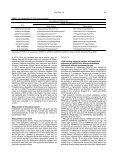 WRKY22 Transcription Factor Mediates Dark-Induced Leaf ... - Page 3