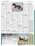 VARUSTE- EKSTRA - Olympiaravit - Page 2