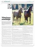 VARUSTE- EKSTRA - Olympiaravit - Page 4