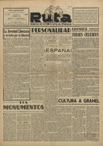 4 febrero 1951