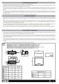 ZT 71 ZT 72 - Cyclon Engineering - Page 5